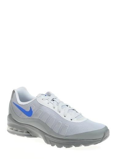 Nike Air Max Invigor Print Gri